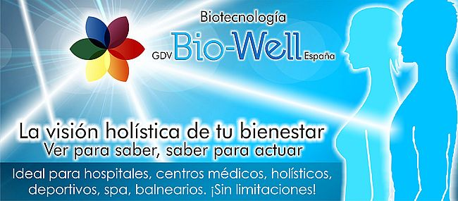 vision-holistica-salud-bio-well-1